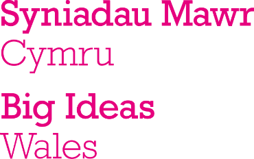 Big Ideas Wales